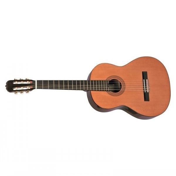 Гитара цена казань